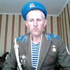 sasha, 52, Lenino