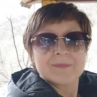 Татьяна, 50 лет, Близнецы, Ростов-на-Дону