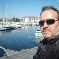 Михаил, 51 год, Телец, Сочи