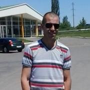 виталий 46 Кропивницкий