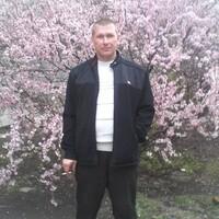 Валера, 39 лет, Лев, Тында
