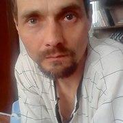 Алексей 48 Воткинск