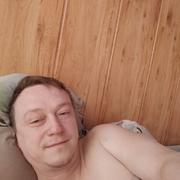 Владимир 41 Кыштым
