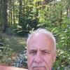 Мужчина, 62, г.Екатеринбург