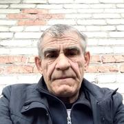 Иван Ладыгин 59 Барабинск
