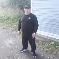 Юрий Тихомиров, 49 лет, Близнецы, Сокол