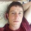 Игорь, 30, г.Ногинск