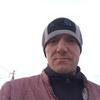 иван, 44, г.Краснодар
