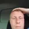 Denis, 30, г.Берлин