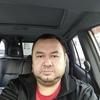 Оскар, 38, г.Белово