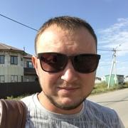 Кабанбай 30 Форт-Шевченко