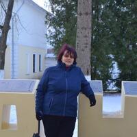 Юлия, 62 года, Близнецы, Великий Новгород (Новгород)