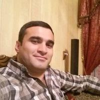 mansur, 35 лет, Дева, Краснодар