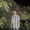 Pavel, 35, Yahotyn