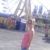Anya, 34, Konstantinovka