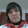 екатерина, 26, г.Медногорск