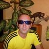 Роман, 48, г.Новосибирск