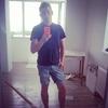 Дмитрий, 22, г.Swidnica