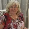 Татьяна Неворотова, 64, г.Саратов