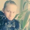 Валентина, 22, г.Кобрин