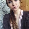 Валерия, 48, г.Хабаровск