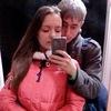 Дима, 20, г.Первоуральск