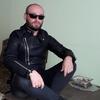 Ramazi, 20, г.Киев
