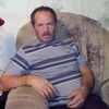ОЛЕГ, 54, г.Красноуральск