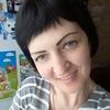 Татьяна, 44, г.Красноярск