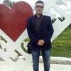 Марат, 38, г.Новочебоксарск