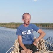 жека 38 Приморско-Ахтарск
