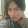Шарифа, 31, г.Жалал Абад