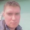 максим, 34, г.Новокузнецк