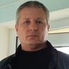 Константин, 56, г.Астана