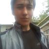 Алибек, 20, г.Черкесск