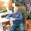 Олег, 30, Дніпро́