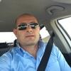 Саша, 36, г.Тбилиси