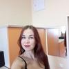Лена, 32, г.Екатеринбург