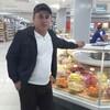 Alisher, 26, г.Ташкент