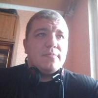 павел, 40 лет, Близнецы, Новокузнецк