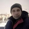 Николай, 42, г.Орел
