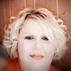 amy, 37, г.Нью-Йорк