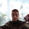 Александр, 35, г.Мирный (Саха)