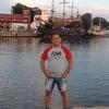 Сергій, 39, Луцьк