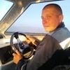 Сергей, 30, г.Усинск