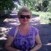 Ирина, 43, г.Селидово
