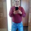 Вячеслав, 39, г.Новокузнецк