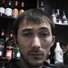 Радик, 31, г.Володарский