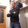 МИХАИЛ, 46, г.Адлер