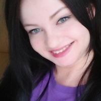 Зара, 31 год, Водолей, Москва